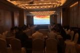 江苏省声学计量技术委员会2018年年会在扬州举行