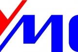 公司获得江苏省2020年外专人才项目资助